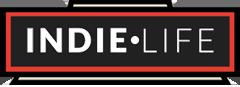 Indie-Life Media