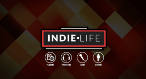 Indie-Life Media, a Philadelphia marketing and branding agency for independent spirits